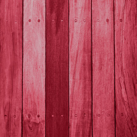 pink wooden texture background close up photo