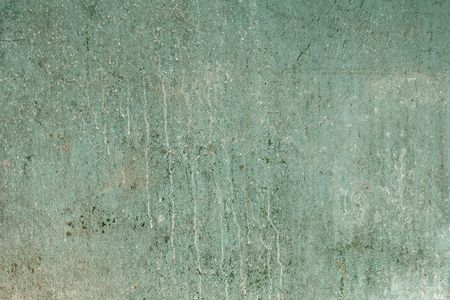 Rough dirty old wall grunge background Stock Photo - 5173452