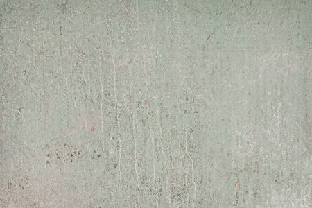 Grunge insipid background from old dirty wall Stock Photo - 5173459