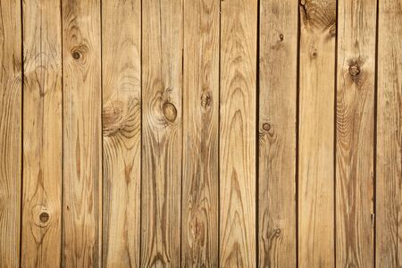 Old dirty wooden pine wall background texture Stock Photo - 5456095