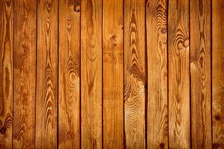 woody: Woody weathered grunge dark brown textured background