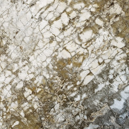 mustiness: Concrete wall with spots and cracks - the texture