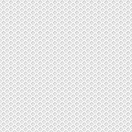 Texture abstraite sans soudure