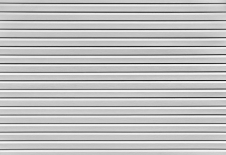 house siding: Monochrome background - siding, plastic panels
