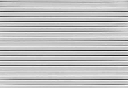 Monochrome background - siding, plastic panels
