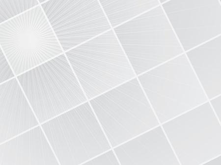 Hellgrau abstrakten Hintergrund