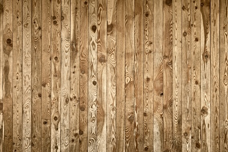 Old grunge wood panels - background horizontal Stock Photo - 14240923