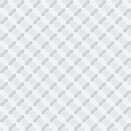 Vector background - seamless simple monochrome texture Vector