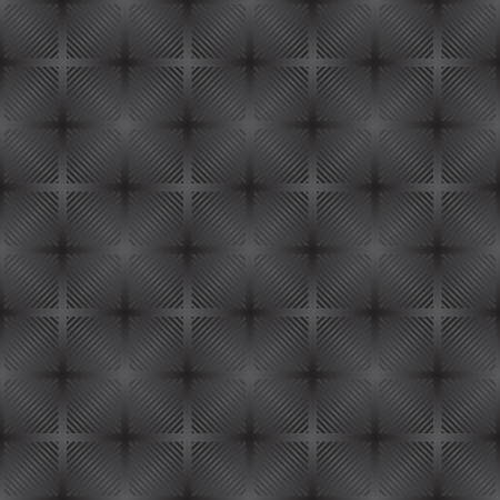 grunge cross: The simple abstract geometric pattern