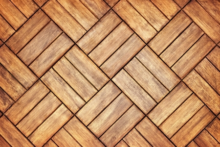 Parquet floor background - grunge element for design Stock Photo - 14299540