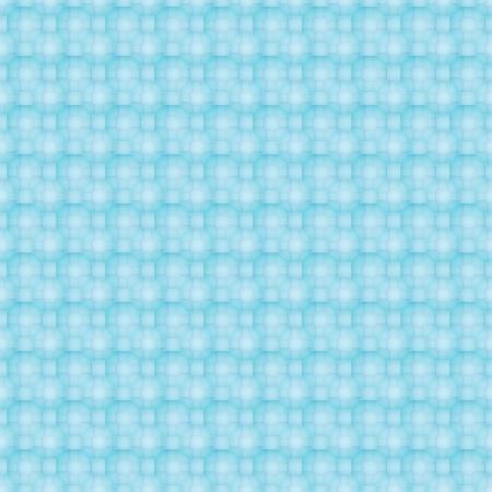 Pattern - vector light blue surface. Stock Vector - 17334017