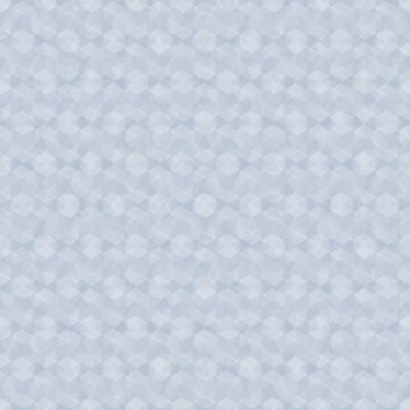 multilayer: Luz de cristal transparente multicapa poligonal vector patr�n Vectores
