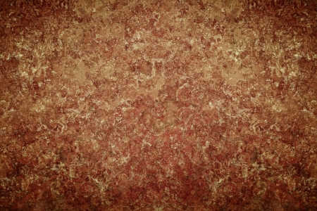 parget: Dark old vintage brown chapped wall background