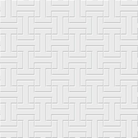 seamless pattern - ethnic indonesian texture Stock Vector - 17924161