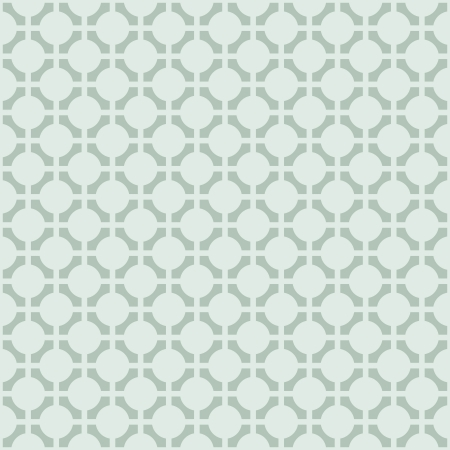 pale color: Vector pattern - pale color geometric seamless simple modern texture Illustration