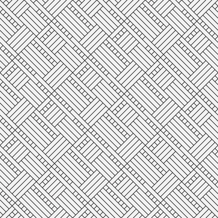 flooring: gray seamless wallpaper - geometric abstract flooring pattern