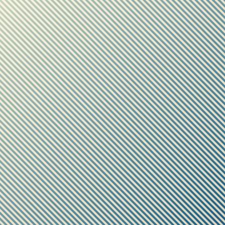 rallas: Patrón de rayas de fondo - líneas diagonales en colores pastel Vectores