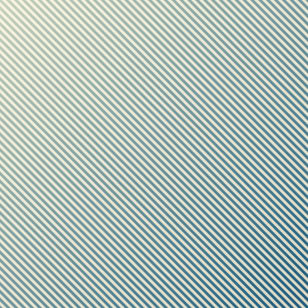 Striped  pattern for background - diagonal lines in pastel colors Vector