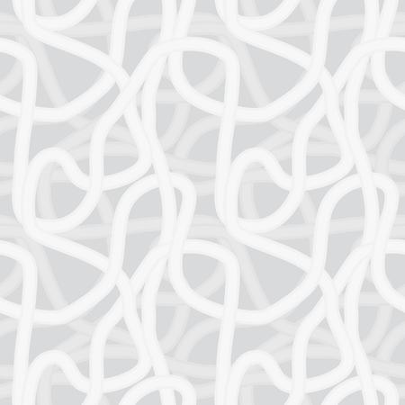 twisty: Vector seamless pattern