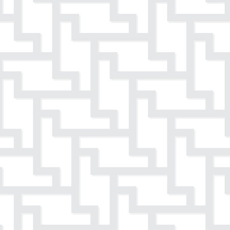 flooring: Geometric abstract seamless gray pattern. Classic flooring background. Simple vector texture Illustration
