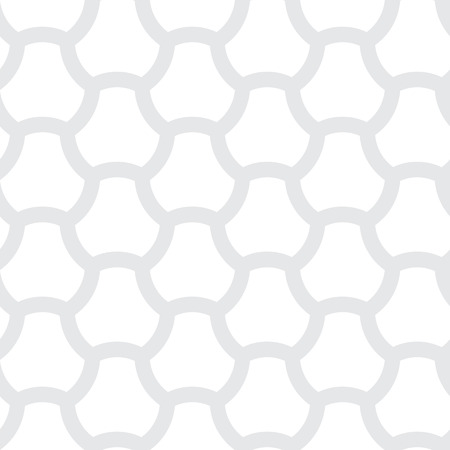 congenial: Very simple but congenial vector pattern - seamless artistic background