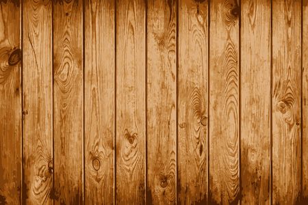 wood floor: Old natural wooden shabby background.