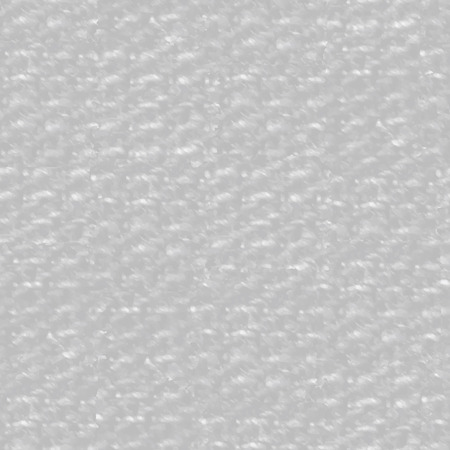 light gray abstract realistic fabric background texture.