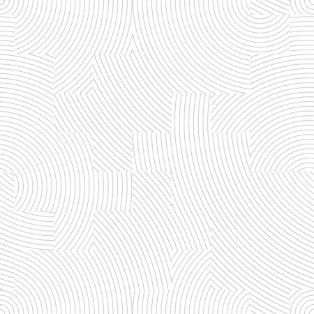 seamless background. Modern gray texture colors. Abstract monochrome pattern