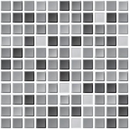 texture pareti abstract monocromatica in bianco e piastrelle bianche senza motivo pareti del bagno