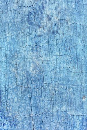 Alte rissige Wand. Graue Farbe Hintergrund. Vertikale Textur Standard-Bild - 86805133