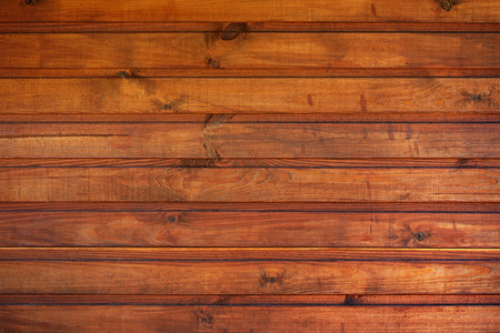 Naturholz Hintergrund - Gewöhnliche Bretter Standard-Bild - 90252438