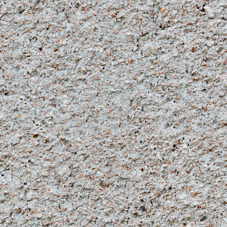 Background of crushed stone close up. Small stones background. Seamless pattern for design