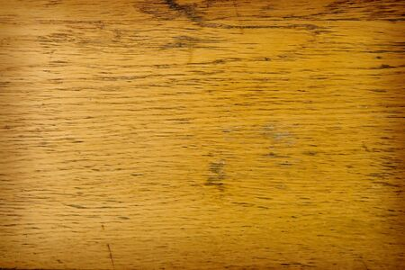 frame with wood texture. yellowish brown with darkening on the edges photo
