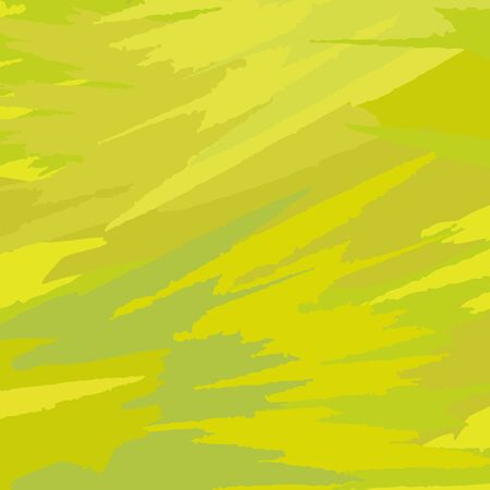 abstract background in military green color Vector