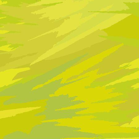 Fondo abstracto en color verde militar  Foto de archivo - 6881793