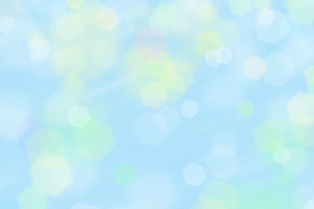 colored background: abstract background with colored reflections of light