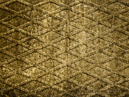 gloomy abstraction for design  Old shabby texture Stock Photo - 17284921