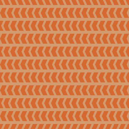 tread: Vector illustration. Seamless background. Tire tread pattern