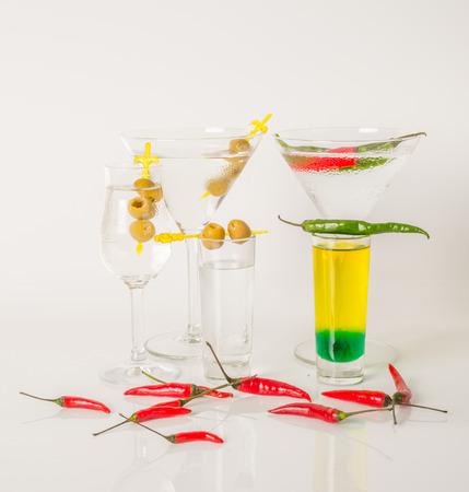 Wunderbar Getränke Für Party Fotos - Innenarchitektur-Kollektion ...