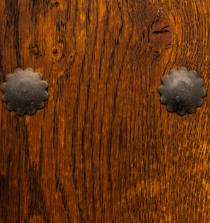 Interesting texture of a wooden surface, natural wood as an elegant background, nature