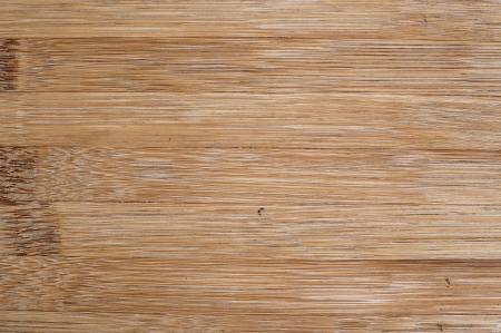 Unvarnished  brown wood plank texture.