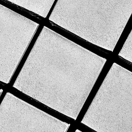 color block: art color block stone texture wallpaper dirt