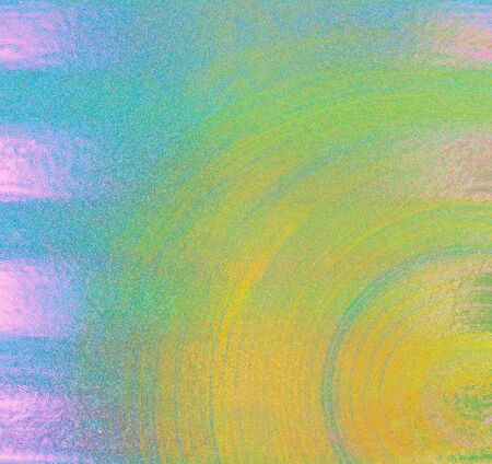 multy: circus art paint super ordinary multy fresh color abstract background