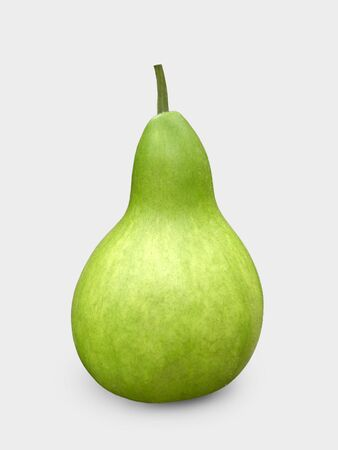 hijsen: Hoist meloen