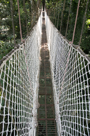 drawbridge: Drawbridge