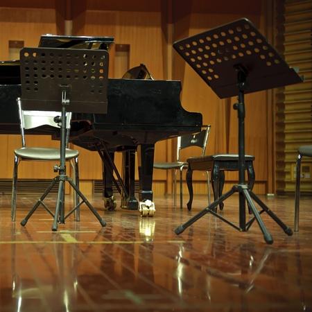 grand piano: conciertos cl�sicos