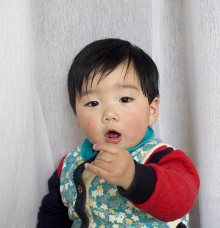 boca sana: dulce beb�