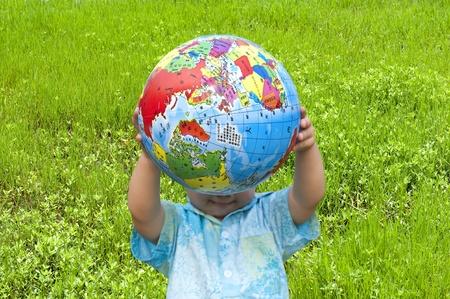 International Environment Day photo
