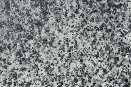 Fragment of the surface of polished marble stone. Stock Photo - 9676776