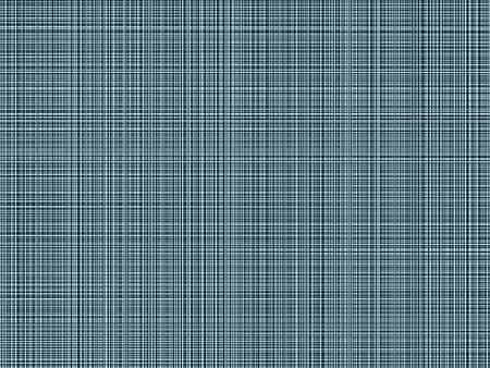 muted: Abstract digital blur texture with orthogonal lines in muted dark blue hues